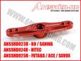 ANSSHD025R-115