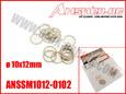 ANSSM1012-115