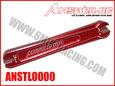 ANSTL0000-115