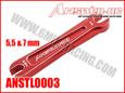 ANSTL0003-115
