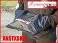 ANSTXS001-115