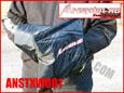ANSTXW001-115
