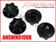 ANSWN0100B-115