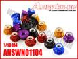 ANSWN01104-115