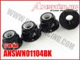 ANSWN01104BK-115