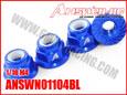 ANSWN01104BL-115