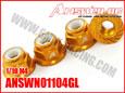 ANSWN01104GL-115