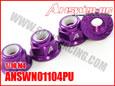 ANSWN01104PU-115