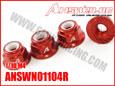 ANSWN01104R-115