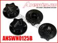 ANSWN0125B-115