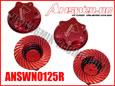 ANSWN0125R-115