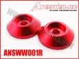 ANSWW001R-115