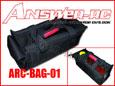 ARC-BAG-01-115