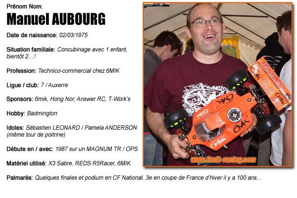 AUBOURG-600