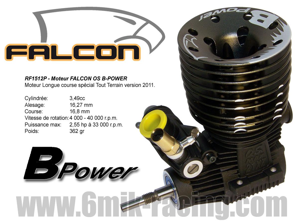 B-POWER-1-1200