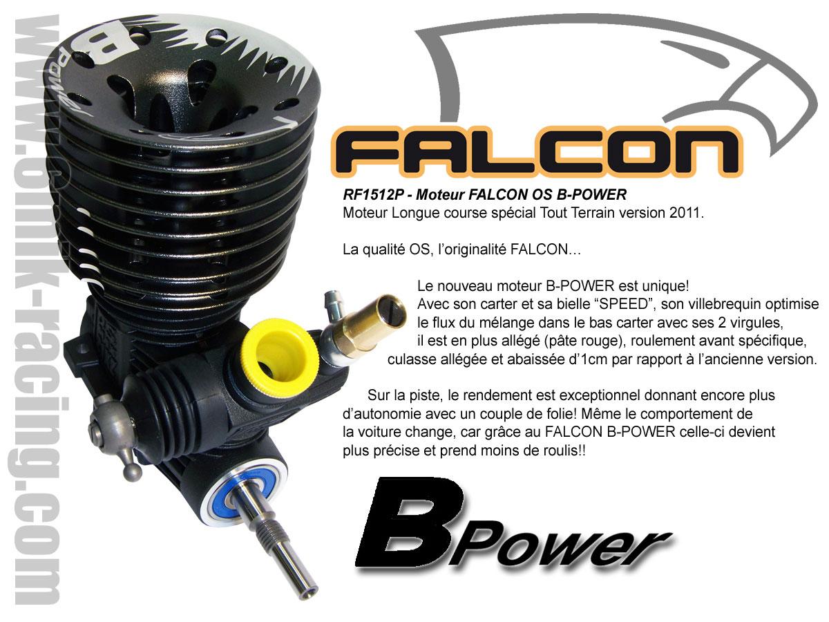 B-POWER-2-1200