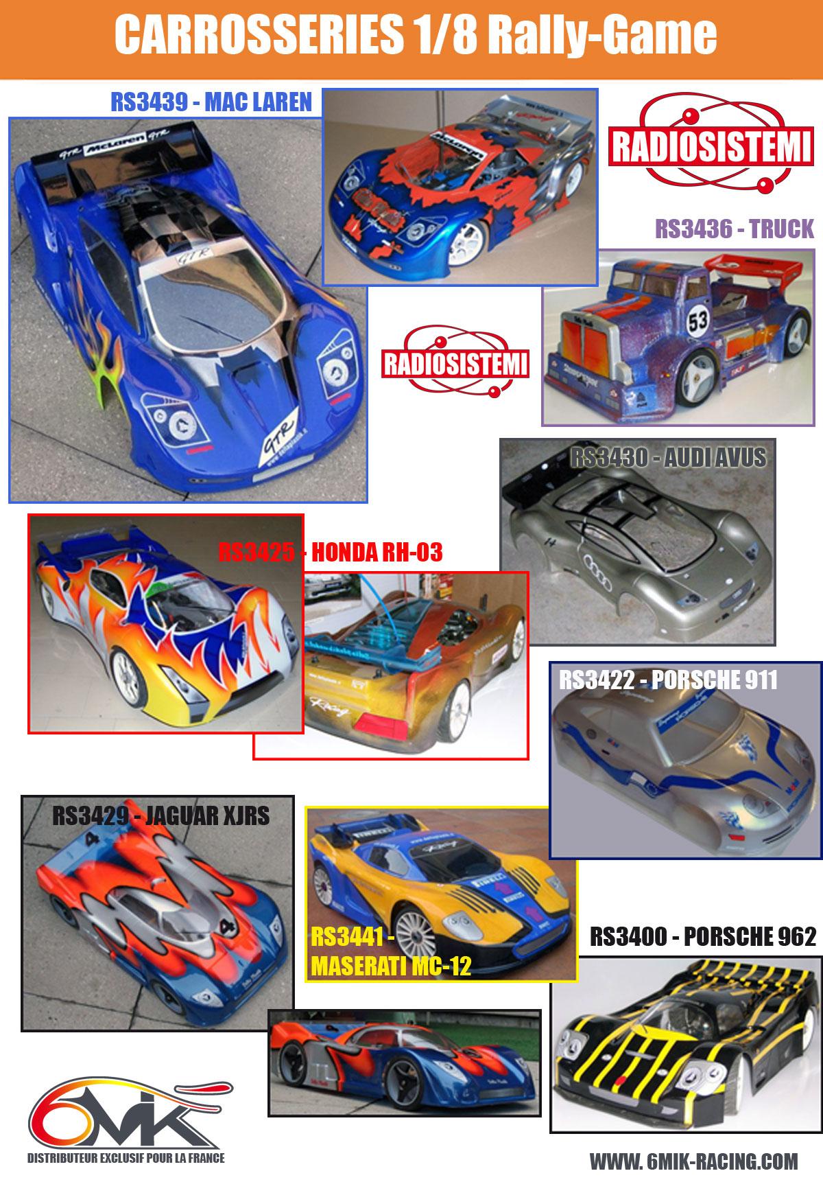 Carros-RG-1200