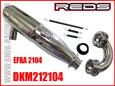 DKM212104-115