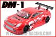 DM1-Nissan-115