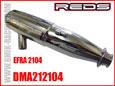 DMA212104-115