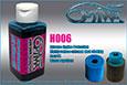 H006-GB-115