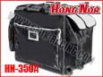 HN-350A-115