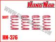 HN-376-116