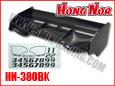 HN-380BK-115