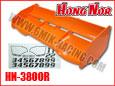 HN-380OR-115