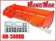 HN-380RD-115