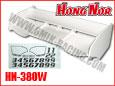 HN-380W-115