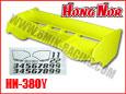 HN-380Y-115