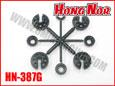 HN-387G-115