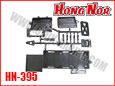 HN-395-115