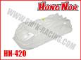 HN-420-115
