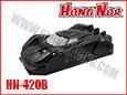 HN-420B-115