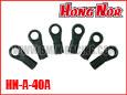 HN-A-40A-115