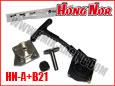 HN-A+B21-115