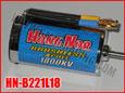 HN-B221L18-115