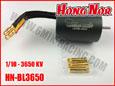 HN-BL3650-115