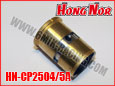 HN-CP2504-5A-115