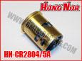 HN-CR2804-5A-115
