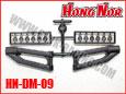 HN-DM-09-115