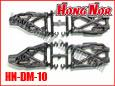 HN-DM-10-115