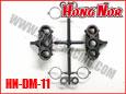 HN-DM-11-115