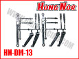 HN-DM-13-115