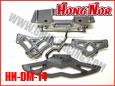 HN-DM-14-115