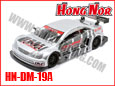 HN-DM-19A-115