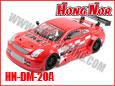 HN-DM-20A-115