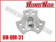 HN-DM-31-115